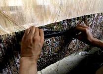 03-kashmiri-carpets
