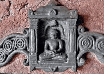 Jain-Caves-at-Mangi-Tungi