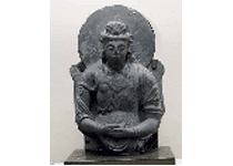 Nagpur-Museum