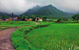 Monsoongetaway