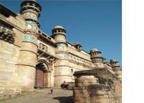 03-gwalior-fort