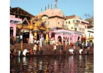 08-mathura-city-of-gods