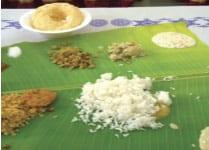 14-tamil-brahmin-food