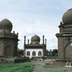 Adilshahi-Monument1