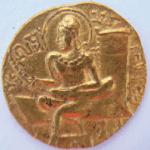 Samudragupta-e13298451451601