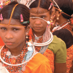 Bastar-Tribal-Women1