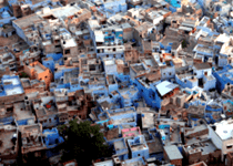 Jodhpur-Blue-Houses1