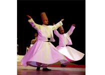 Sufi-Music1