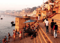 Benaras-and-Narmada1