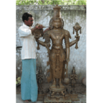 Chola-bronzes1-150x150