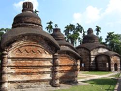 Gunoboti-temple_Tripura